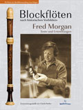 Fred Morgan Book Cover