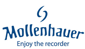 Mollenhauer Logo English