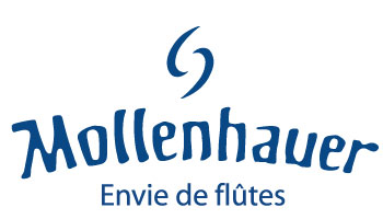 Mollenhauer Logo French