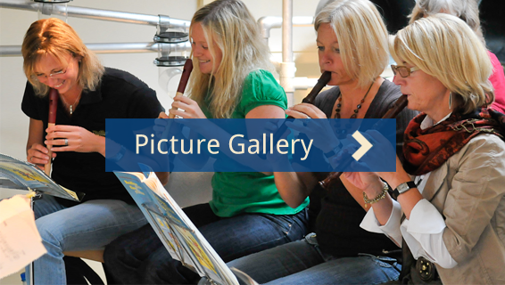 recorder world picture gallery