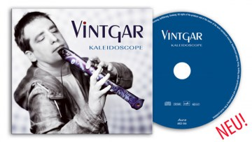 cd-vintgar-kaleidoscope