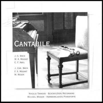cd-cantabile