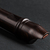 altblockfloete-denner-edition-415-in-grenadill-7