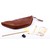 altblockfloete-denner-edition-415-in-grenadill-11