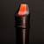 altblockfloete-denner-edition-415-in-grenadill-6