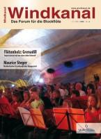 Windkanal-2009-3 Printausgabe