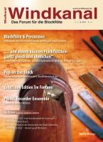 Windkanal-2011-4 Printausgabe