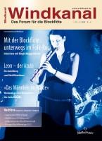 Windkanal-2012-2 Printausgabe