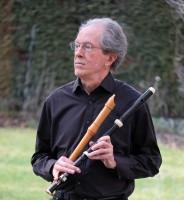 Webinar Pädagogische Blockflötenwerkstatt