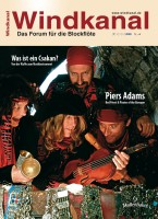 Windkanal-2009-1 Printausgabe