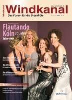 Windkanal-2010-1 Printausgabe