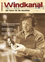 Windkanal-2007-2 Printausgabe