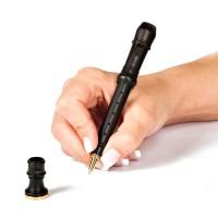 Mollenhauer Flute-Pen (Grenadill)