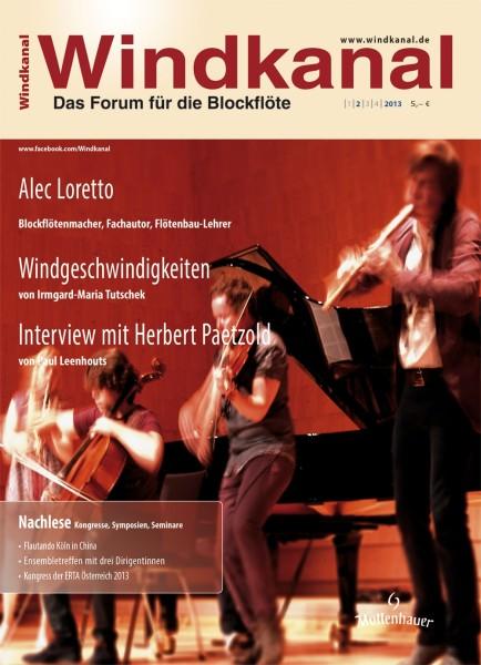 Windkanal-2013-2 Printausgabe