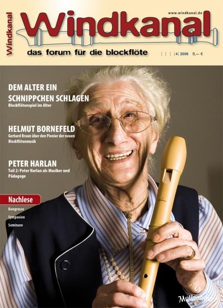 Windkanal-2006-4 Printausgabe