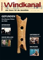 Windkanal-2005-1 Printausgabe