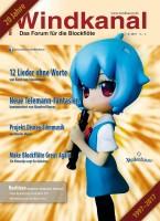 Windkanal-2017-4 Printausgabe