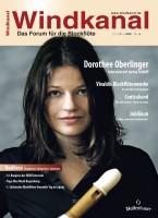 Windkanal-2008-3 Printausgabe