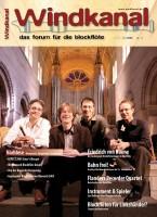 Windkanal-2005-4 Printausgabe