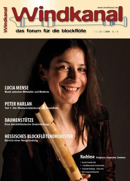 Windkanal-2006-3 Printausgabe