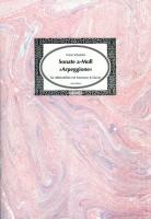 Franz Schubert, »Arpeggione«, Sonate a-Moll