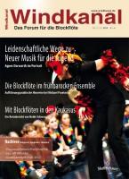 Windkanal-2012-1 Printausgabe