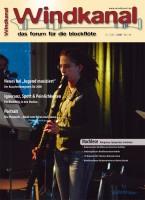 Windkanal-2007-3 Printausgabe