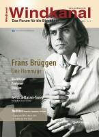 Windkanal-2014-4 Printausgabe