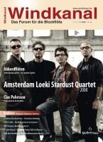 Windkanal-2008-4 Printausgabe