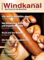 Windkanal-2011-3 Printausgabe