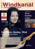 Windkanal-2013-3 Printausgabe
