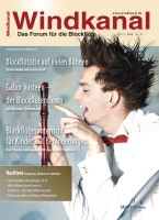 Windkanal-2012-3 Printausgabe