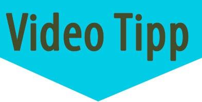 media/image/Video-Tipp-Test.jpg