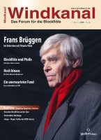 Windkanal-2008-2 Printausgabe
