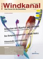 Windkanal-2013-4 Printausgabe
