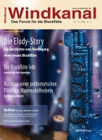 Windkanal-2013-1 Printausgabe