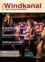 Windkanal-2017-1 Printausgabe