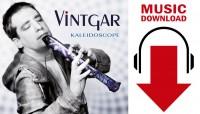 Vintgar – Kaleidoscope Download