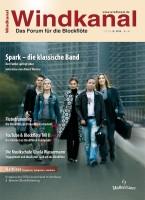 Windkanal-2010-4 Printausgabe