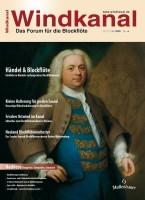 Windkanal-2009-4 Printausgabe