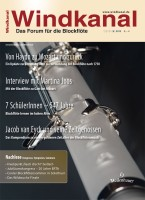Windkanal-2012-4 Printausgabe