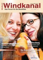 Windkanal-2011-2 Printausgabe