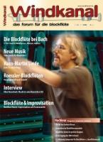 Windkanal-2005-2 Printausgabe