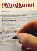 Windkanal-2015-4 Printausgabe