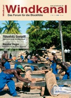 Windkanal-2009-2 Printausgabe