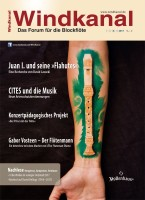 Windkanal-2017-3 Printausgabe