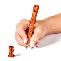 Mollenhauer Flute-Pen (Rosenholz)
