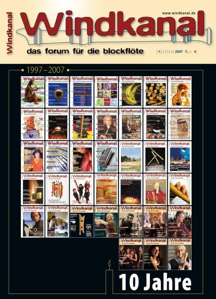Windkanal-2007-1 Printausgabe