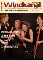 Windkanal-2006-2 Printausgabe