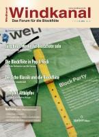 Windkanal-2016-4 Printausgabe